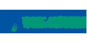 mdard logo